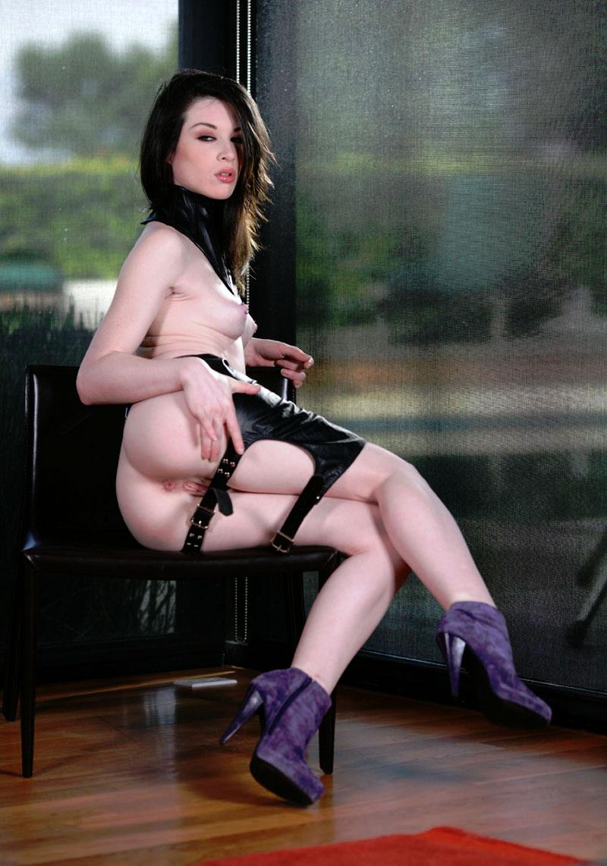 lära sig thailändska gratis porr xxx